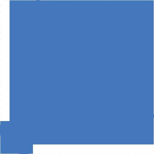 Intégration IT & Télécoms
