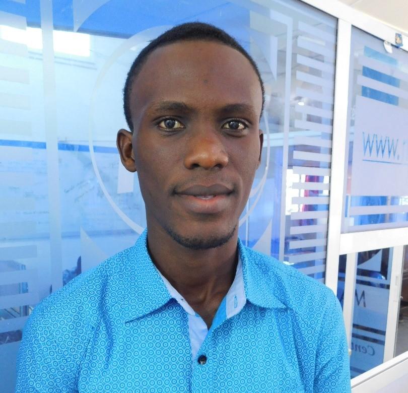 Hector   Technicien reseau