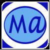 logo mainfo